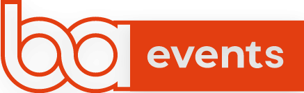 BA Events